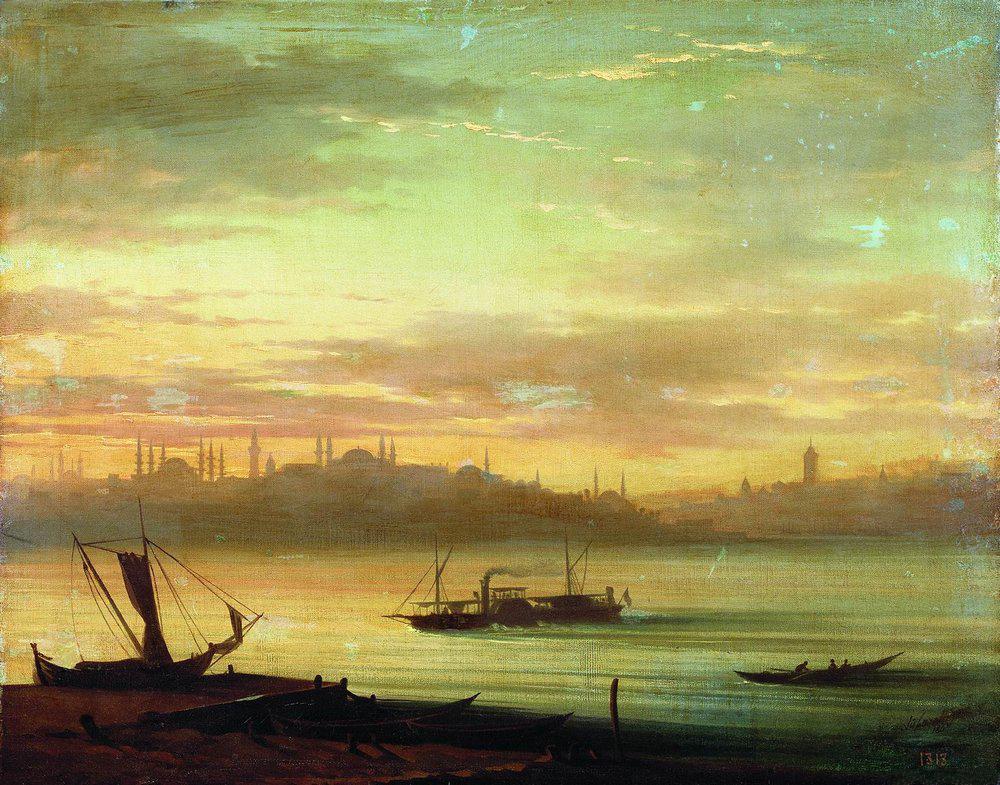 vy-av-bosporen-1864